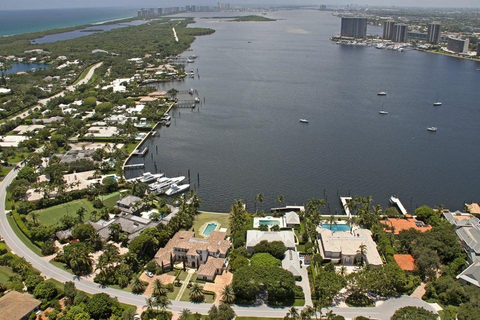 018 Aerial Lake Worth Views_6394