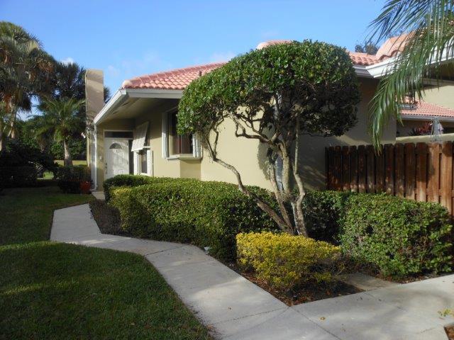 148 Old Meadow Way Palm Beach Gardens Fl 33418 Sotheby 39 S International Realty Inc