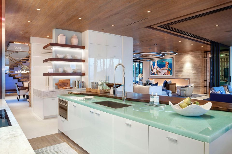 KITCHEN_TO_LIVING