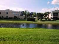 2400 S Ocean Drive 7512, Fort Pierce, FL 34949