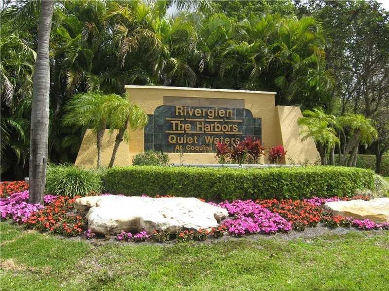 263 NW 45th Avenue, Deerfield Beach, FL 33442