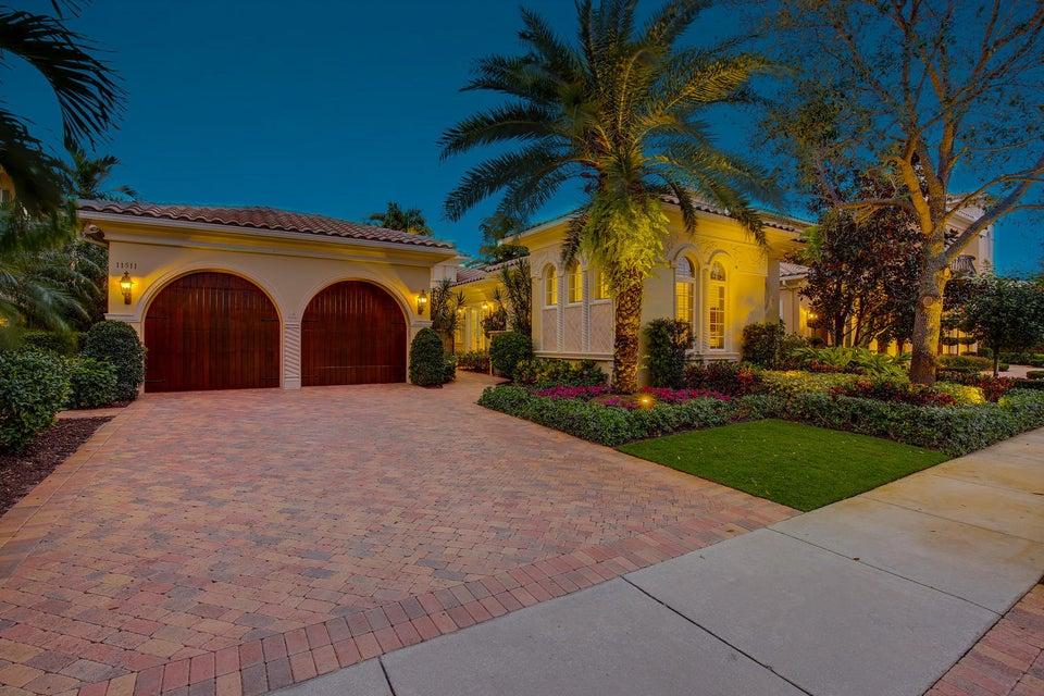 11511 Green Bayberry Drive, Palm Beach Gardens, FL, 33418 | Lost ...
