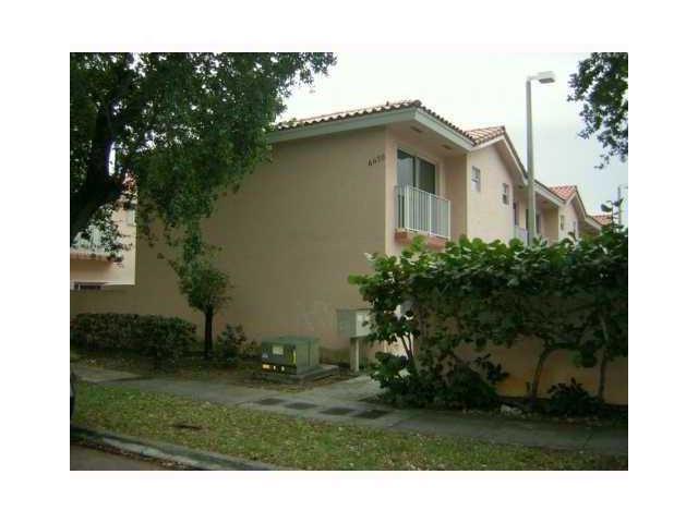 6640 SW 12th Street #5, Miami, FL 33144