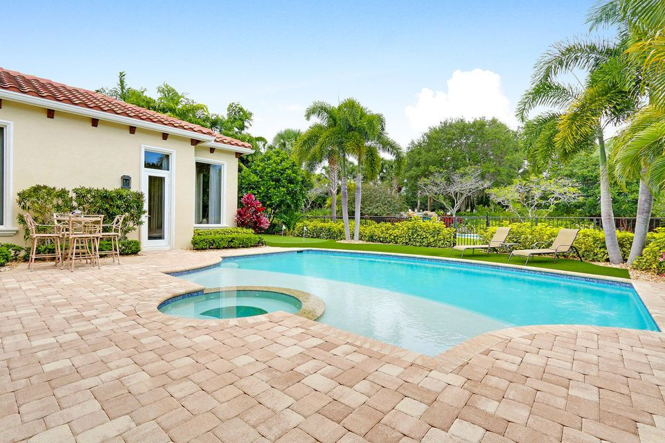 11309 Caladium Lane, Palm Beach Gardens, FL, 33418   Lost Tree ...