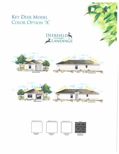 4382 NW 1st Terrace, Deerfield Beach, FL 33064