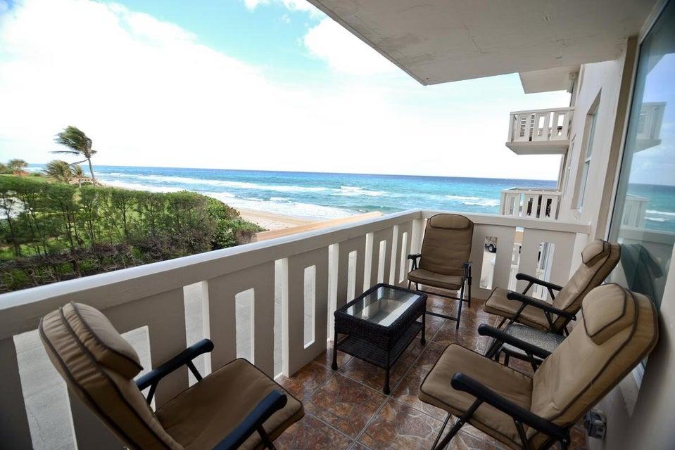 3450 S Ocean Boulevard 207, Palm Beach, FL 33480