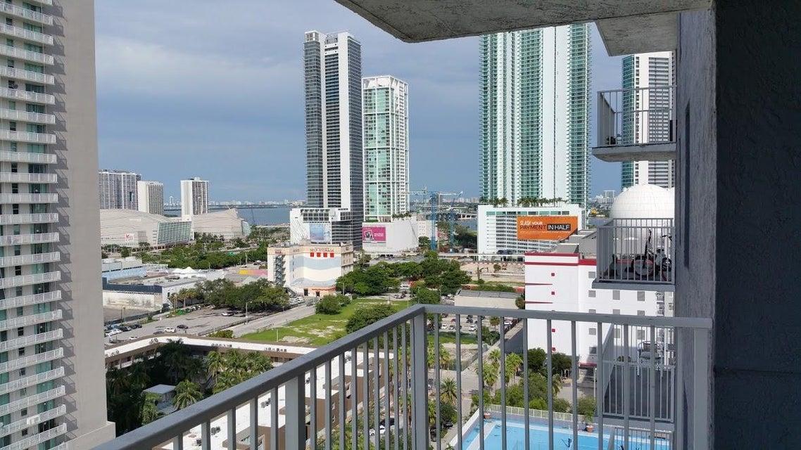 850 N Miami Avenue W-2010, Miami, FL 33136