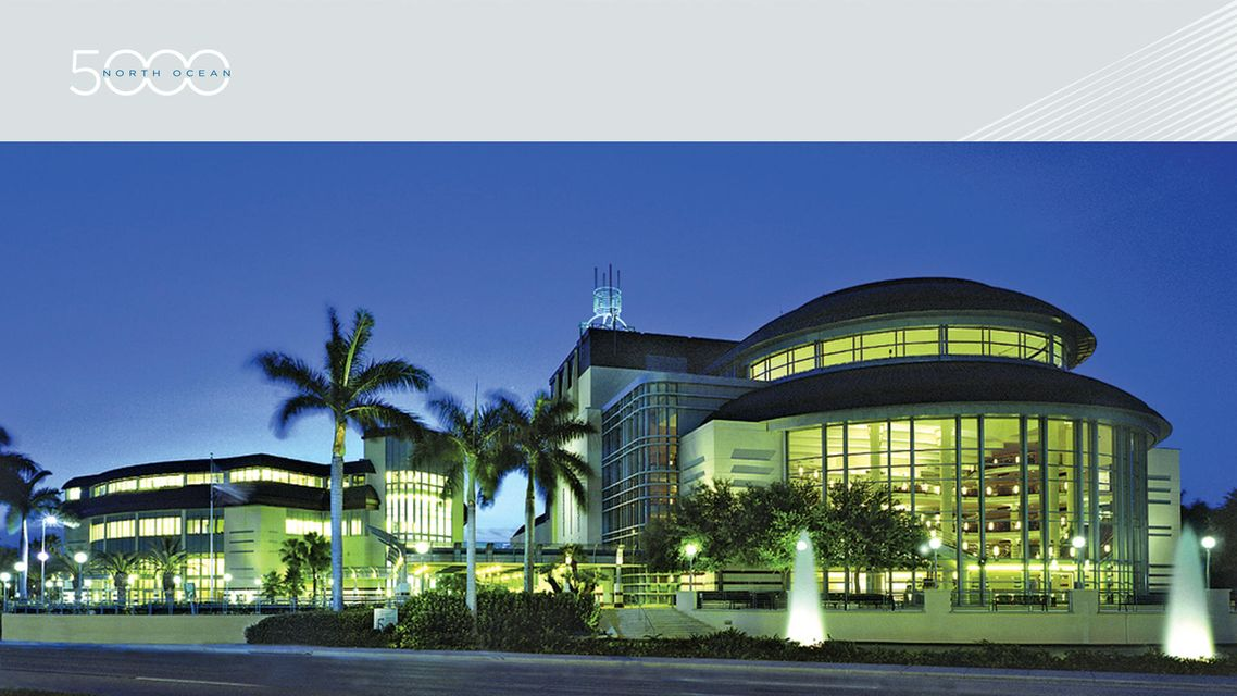 9 - Lifestyle Kravis Center
