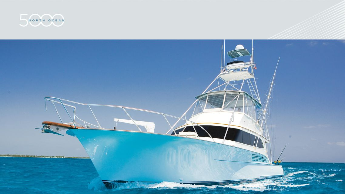 10 - Lifestyle Sportfishing