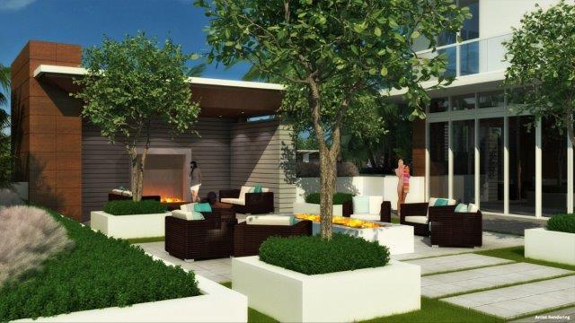 terrace-rendering