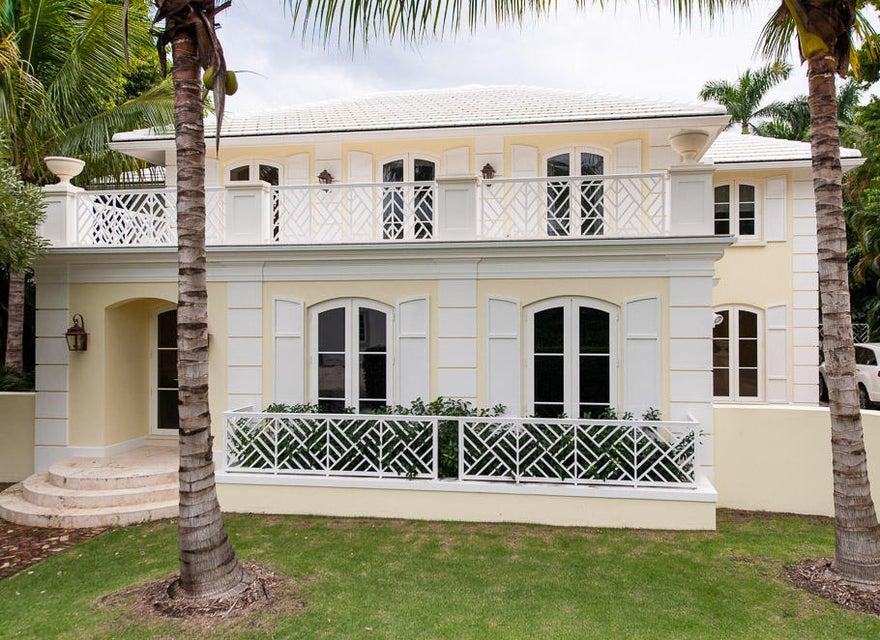 210 Emerald Lane, Palm Beach, FL 33480