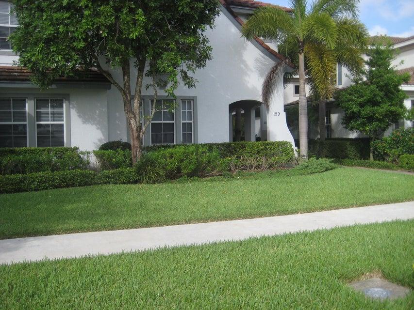 199 Evergrene Parkway, Apt. 17-B, Palm Beach Gardens, FL, 33410 ...