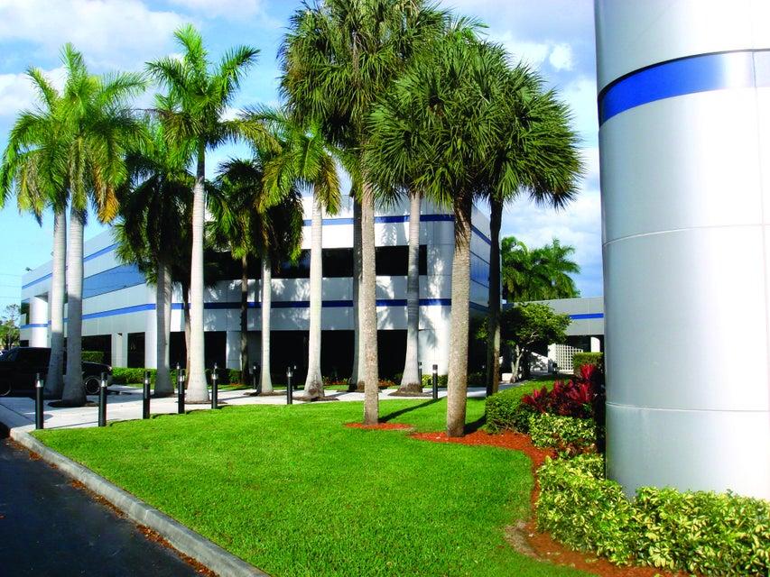 3313 W Commercial Boulevard 150f, Fort Lauderdale, FL 33309