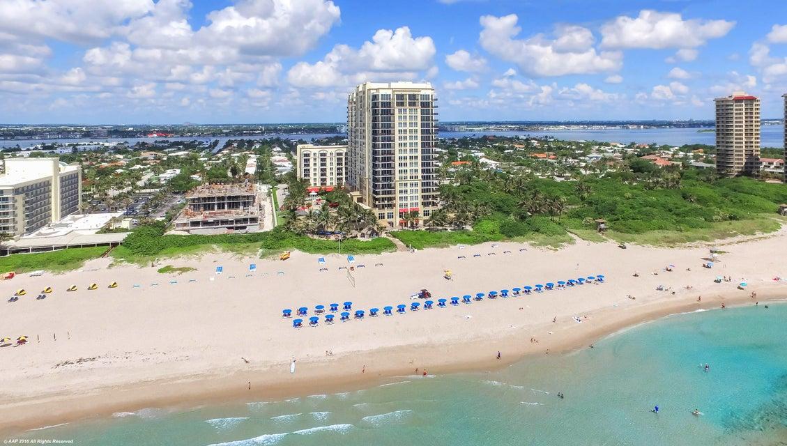 Resort Singer Aerial Rear View a AAP 20