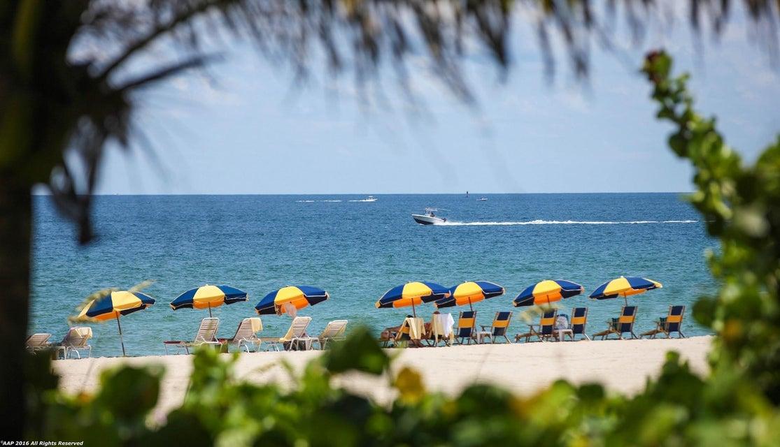 Resort Singer Beach Chairs AAP 2016