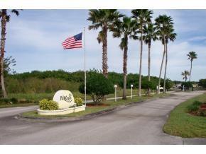 660 SE 25th Drive, Okeechobee, FL 34974