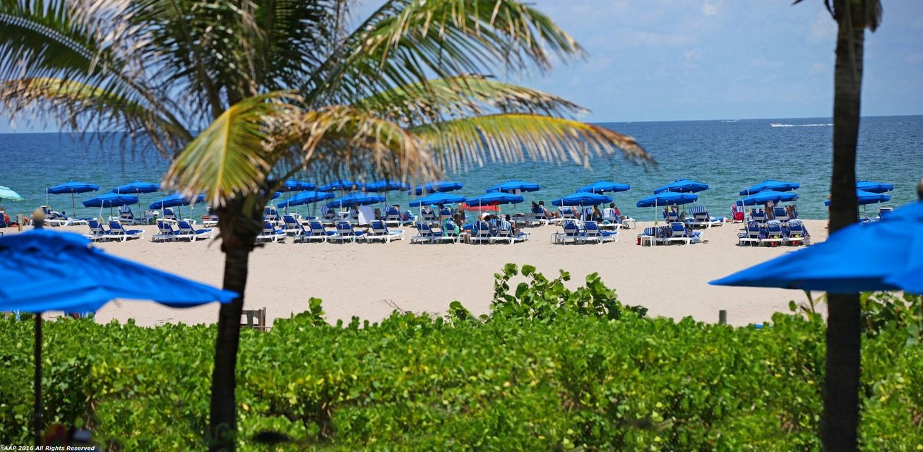 Resort Singer Beach Fun AAP 2016