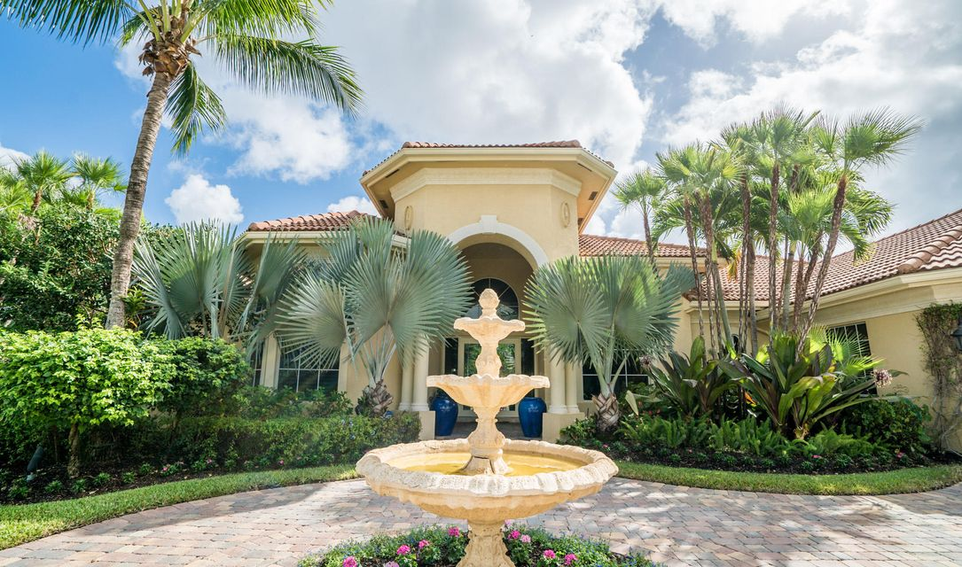 3440 Ambassador Drive, Wellington, Florida 33414, 4 Bedrooms Bedrooms, ,3.1 BathroomsBathrooms,Single Family,For Sale,Equestrian Club Estates,Ambassador,RX-10246636