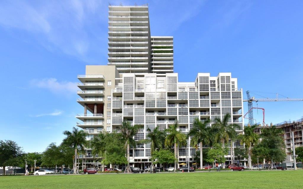 3451 NE 1st Avenue M0901, Miami, FL 33137