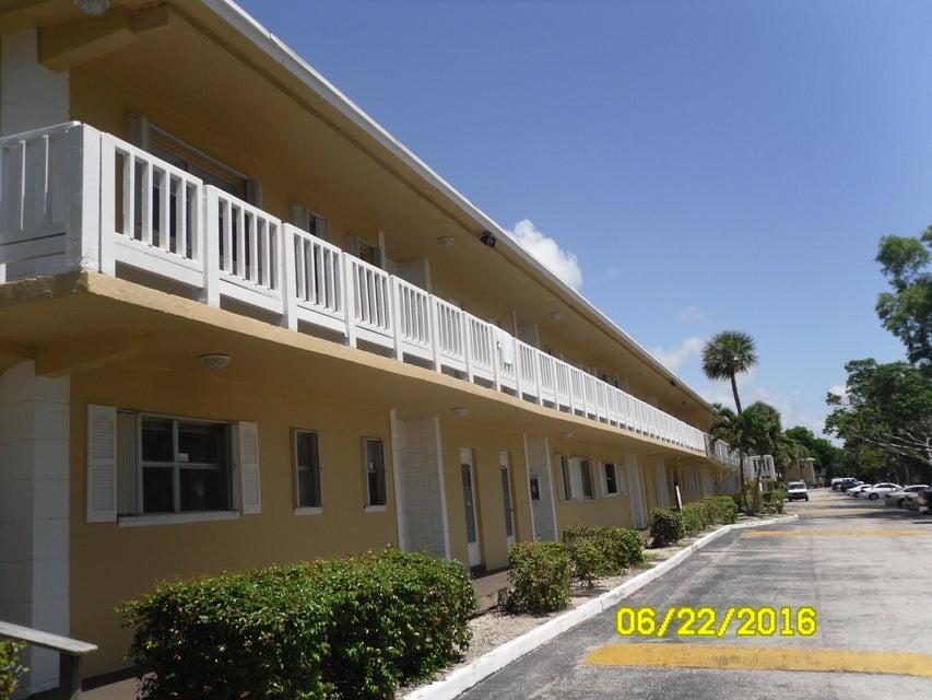 Sequoia Gardens 2 Condo, Deerfield Beach, Florida 3 Bedroom Condos ...