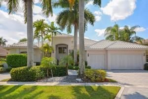 3222 Nw 63rd Street