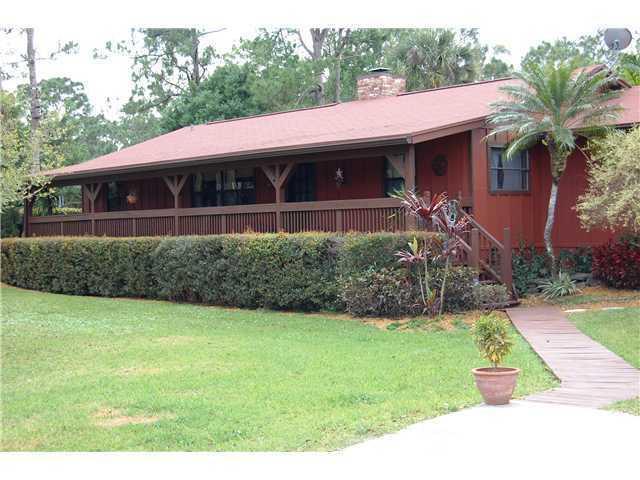 15797 111th Terrace N, Jupiter, FL 33478
