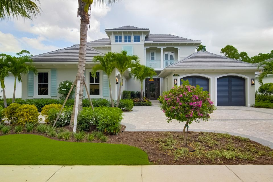 12141 Plantation Way, Palm Beach Gardens, FL, 33418   Lost Tree ...