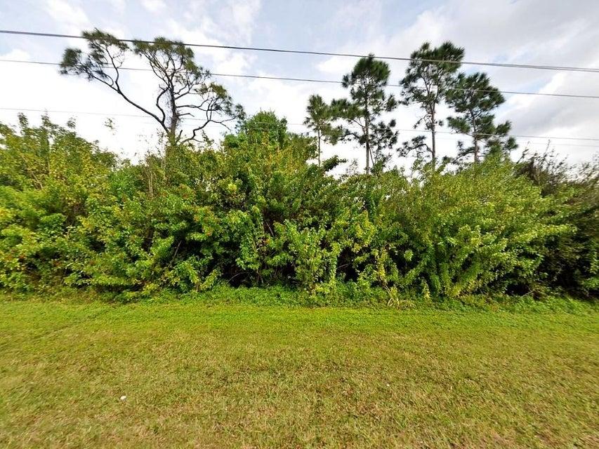 401-Avens-Port-Saint-Lucie-FL-34983