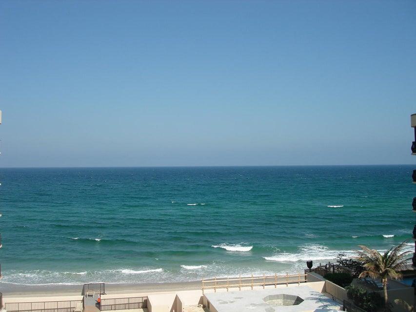 3610 S Ocean Boulevard 504, South Palm Beach, FL 33480
