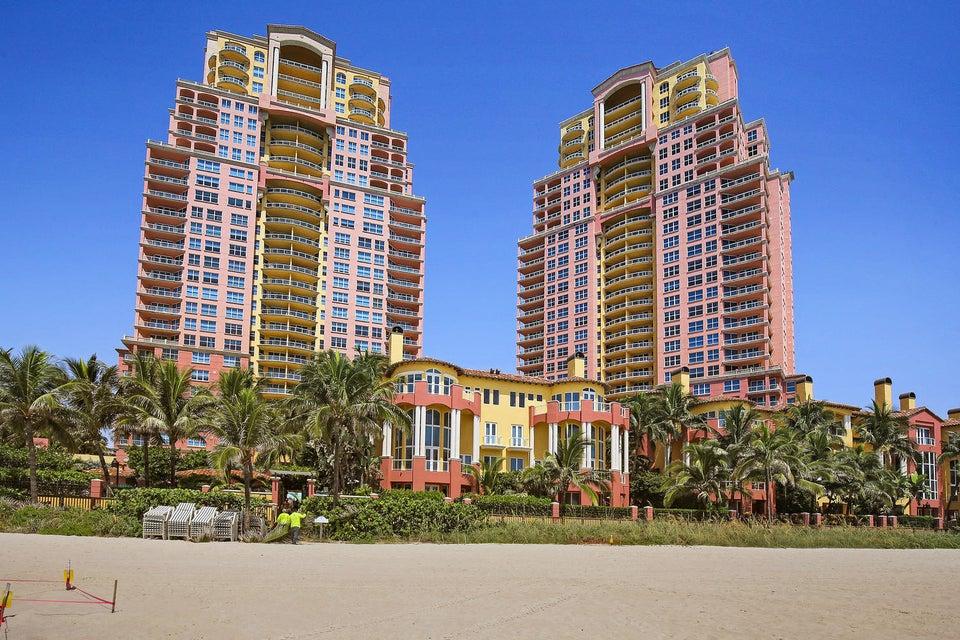 2100 N Ocean Boulevard 7a, Fort Lauderdale, FL 33305