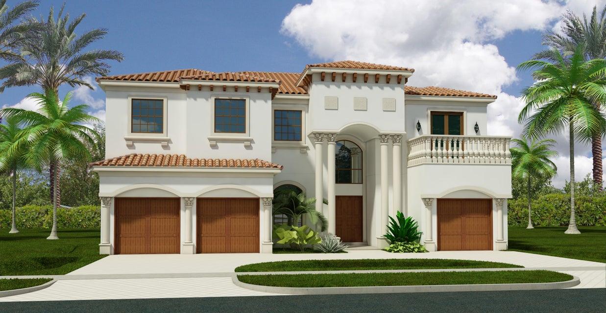 770 Enfield Street, Boca Raton, FL 33487