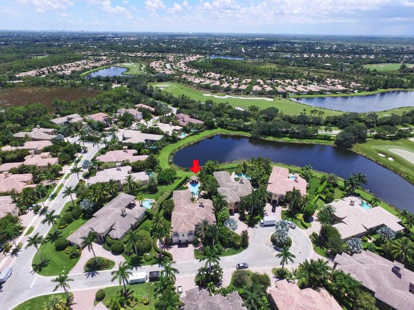 204 Via Quantera, Palm Beach Gardens FL 33418 | Tauber Real Estate