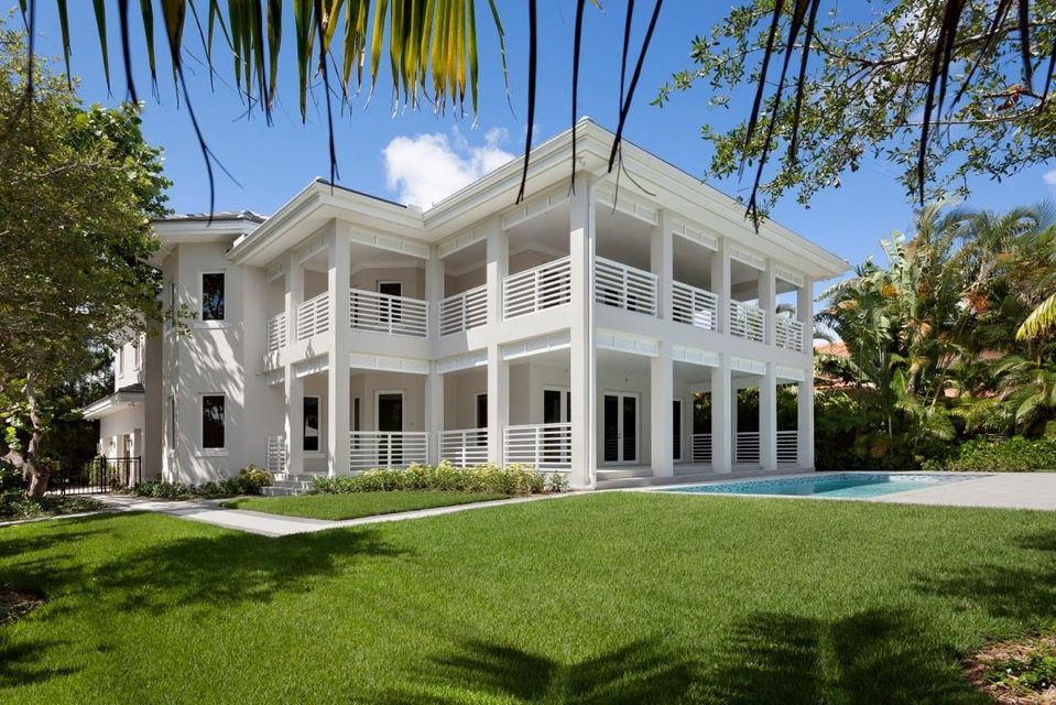 Delray beach luxury homes for sale for Luxury houses in florida