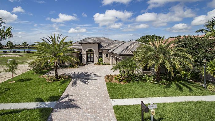 7123 Winding Bay Lane, West Palm Beach, FL 33412