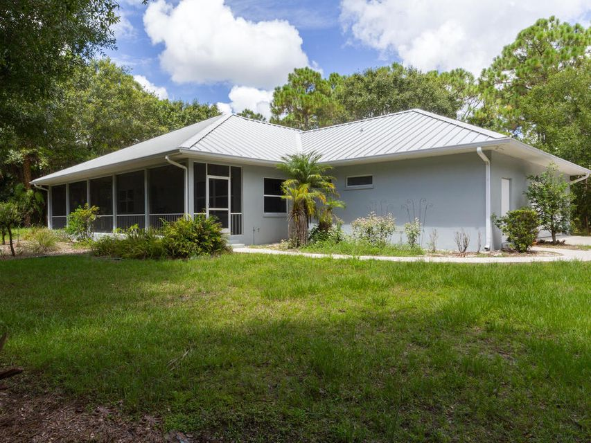 6421 S Header Canal Road, Fort Pierce, FL 34987
