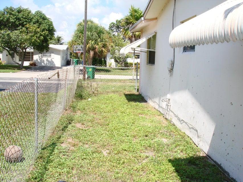 2630 NW 42nd Terrace, Lauderhill, FL 33313
