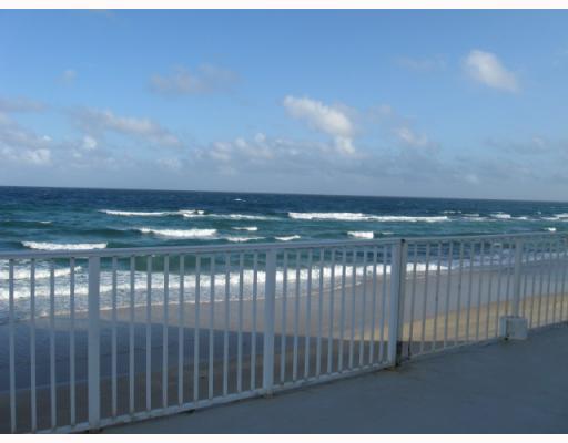 3546 S Ocean Boulevard 223, South Palm Beach, FL 33480