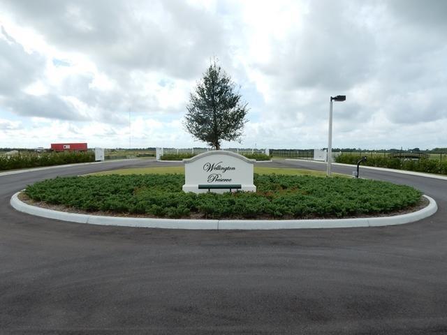 10613 Wellington Preserve Boulevard, Wellington, FL 33414