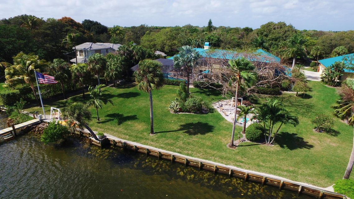 13750 Old Prosperity Farms Road, Palm Beach Gardens, FL, 33410 ...
