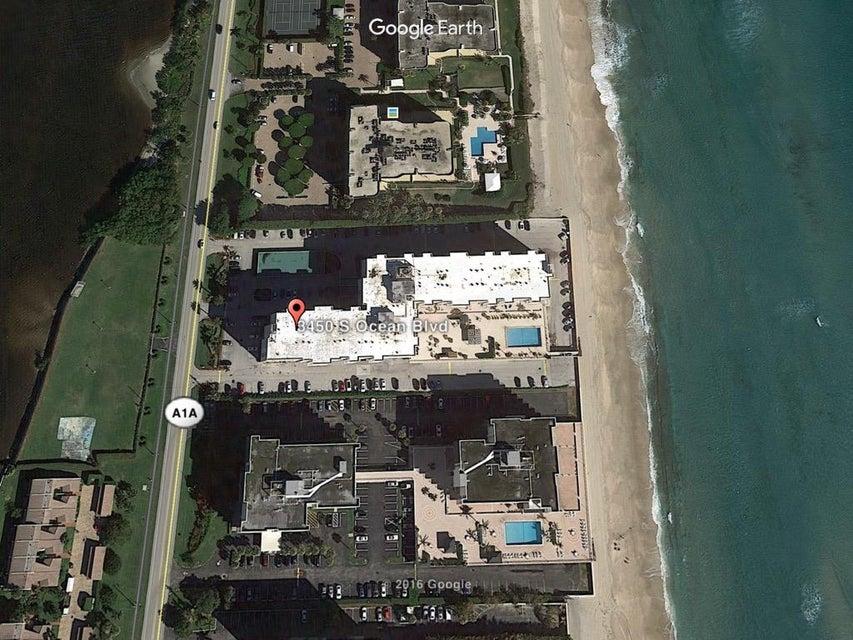 3450 S Ocean Boulevard 223, Palm Beach, FL 33480