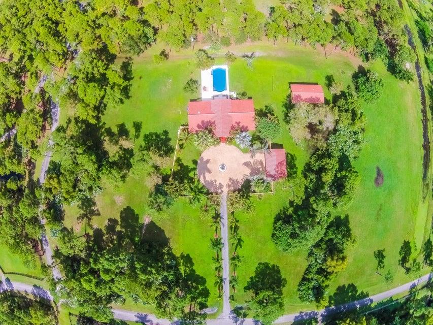 13619 Deer Creek Drive Palm Beach Gardens, FL 33418 MLS RX-10273028