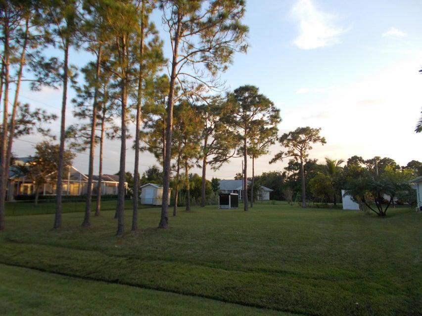 2814 Eagle Drive- Port Saint Lucie- Florida 34984, ,Land,For Sale,Eagle,RX-10275080
