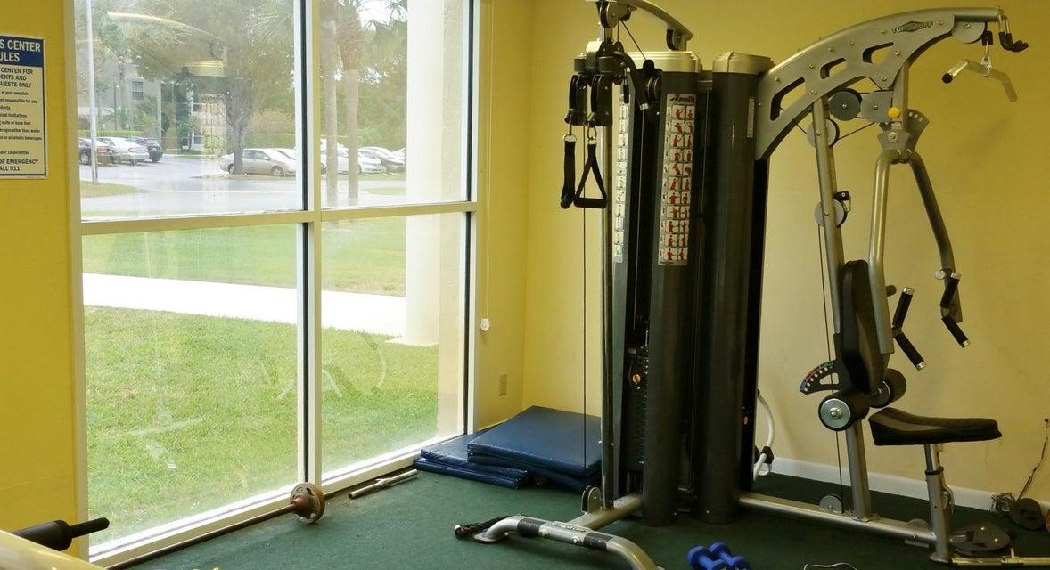 5936 Morningstar Circle, #406, Delray Beach, FL, 33484 - SOLD ...