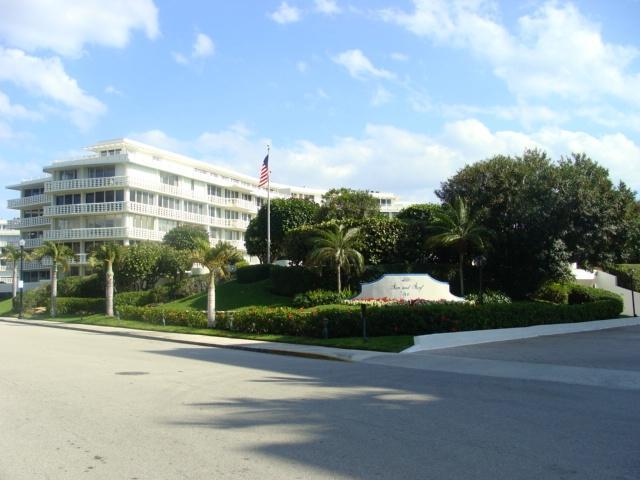 130 Sunrise Avenue 219, Palm Beach, FL 33480