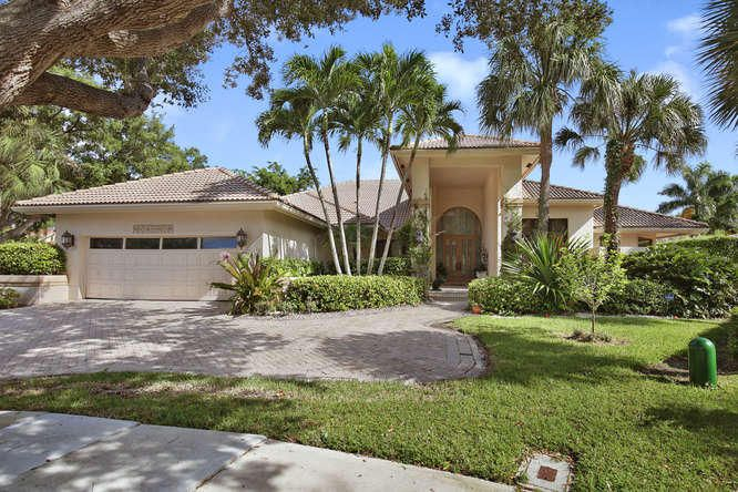 2299 Nw 55th Street