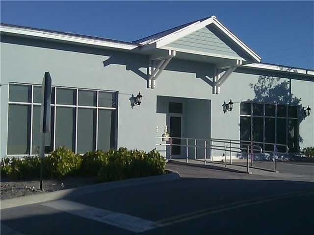 272 W Hillsboro Boulevard, Deerfield Beach, FL 33441
