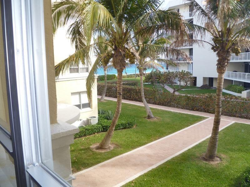 2730 S Ocean Boulevard 208, Palm Beach, FL 33480