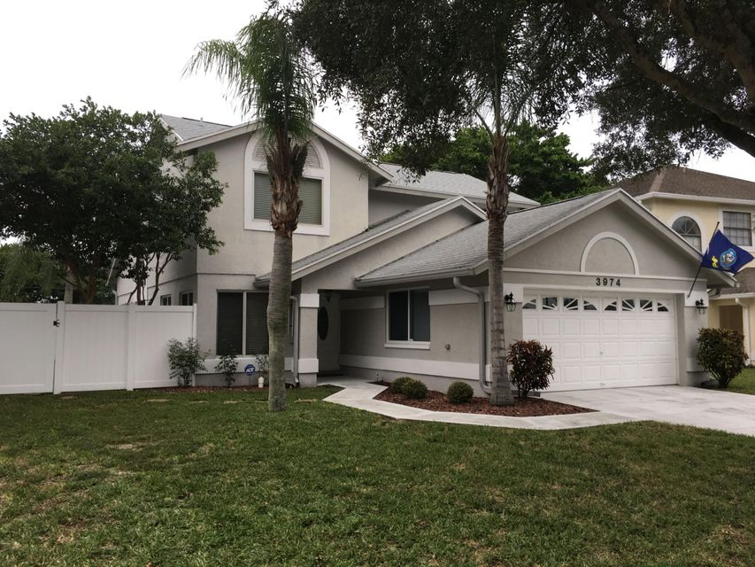 3974 Circle Lake Drive, West Palm Beach, FL 33417