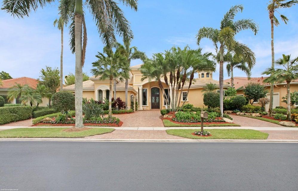 The Loft Club West Palm Beach