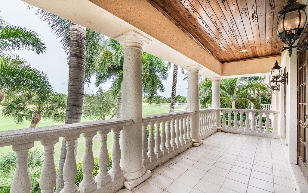 12 Saint George Place, Palm Beach Gardens FL Real Estate Listing ...